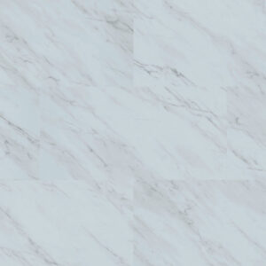 Carrara Marble Pure