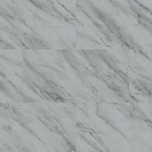 Carrara Marble Simple